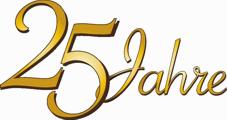 25 Jahre PRÄSENT Münnich