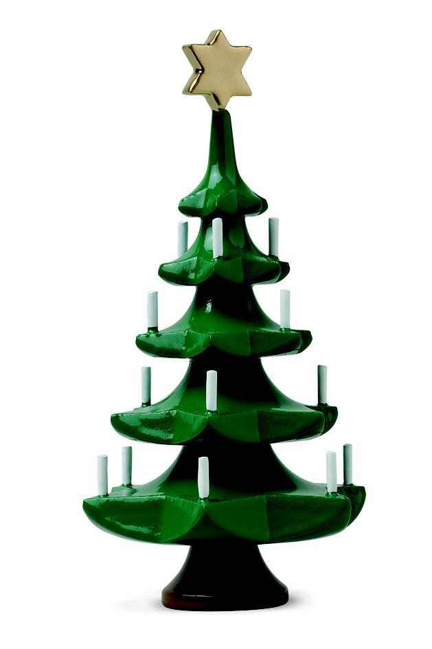Wendt Und Kühn Weihnachtsbaum.Weihnachtsfiguren Weihnachtsbaum Mit Stern Klein Wendt Kühn