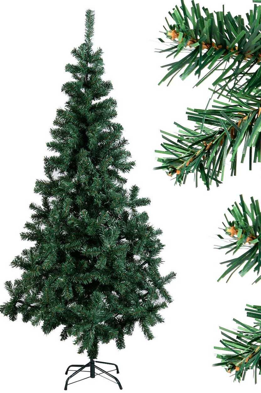 sch ner advent weihnachtsbaum dover. Black Bedroom Furniture Sets. Home Design Ideas