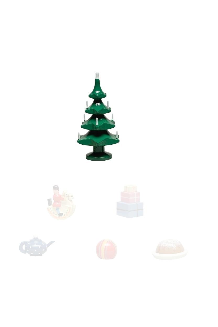 Wendt Und Kühn Weihnachtsbaum.Neuheiten 2018 Miniatur Weihnachtsbaum Wendt Kühn