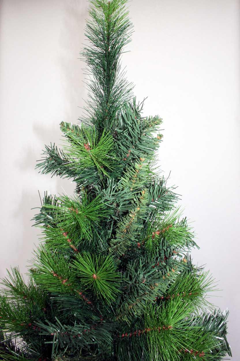 sch ner advent weihnachtsbaum regina. Black Bedroom Furniture Sets. Home Design Ideas